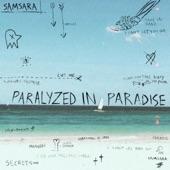 Samsara - Nevermind