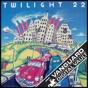 Electric Kingdom by Twilight 22