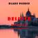 Blake Pierce - Delitto (e Baklava): Un giallo intimo e leggero della serie Viaggio in Europa 1