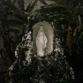 Milliken Chamber - Bodies