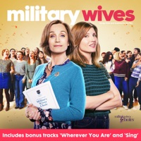 Military Wives - Official Soundtrack