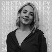 Greta Stanley - Soak Into This