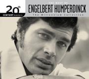 After the Lovin' - Engelbert Humperdinck - Engelbert Humperdinck