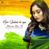 Main Shaheed ho Gya Single