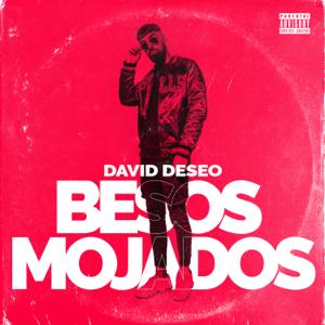 David Deseo - Besos Mojados