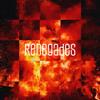 Renegades Single - ONE OK ROCK