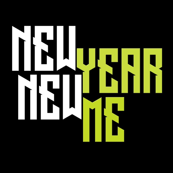 New Year New Me - Single