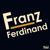 Franz Ferdinand - This Fire