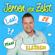 Laat Ze Maar Kletsen - Jeroen Van Zelst