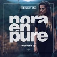 Nora En Pure - Cognitive Fadings