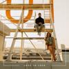 Sandro Cavazza & Georgia Ku - Love To Lose обложка