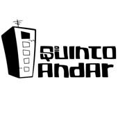 Quinto Andar - Fraco e Franco (feat. Elo da Corrente)