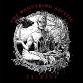 The Wandering Ascetic - Beast of Burden