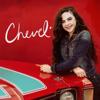 Chevel Shepherd - Mama Got the Chair artwork
