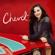 Mama Got the Chair - Chevel Shepherd
