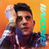 Rkomi - Blu (feat. Elisa)