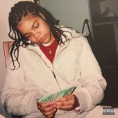 Young M.a. - OOOUUU