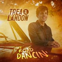 Dirt Road Dancin'