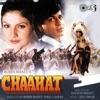 Chaahat (Original Motion Picture Soundtrack)