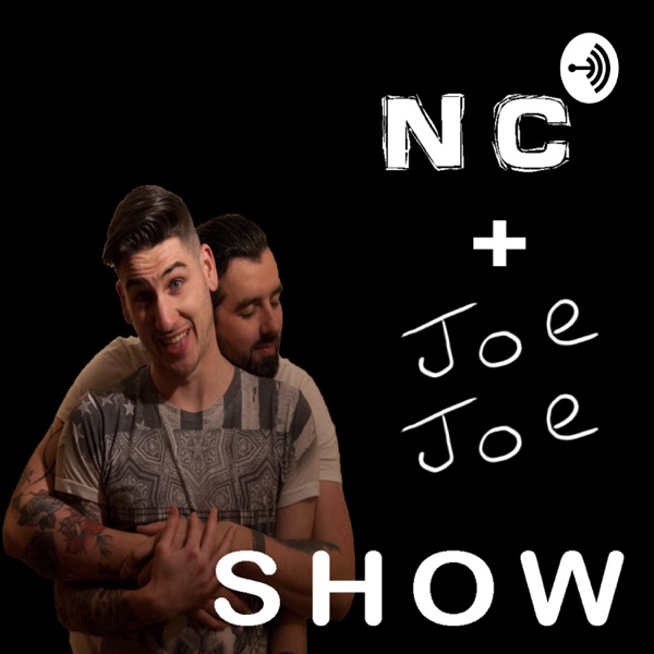 The nc and joe joe show