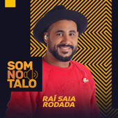 [Download] Tapão Na Raba MP3