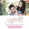 Inthena Inthena From Suryakantam Single
