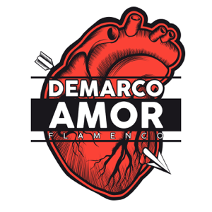 Demarco Flamenco - Amor