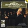 Bruckner: Symphony No. 7, Herbert von Karajan & Vienna Philharmonic