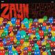 ZAYN - Connexion MP3