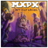 MXPX Can't Keep Waiting - MxPx