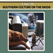 Southern Culture On the Skids - Night Driver