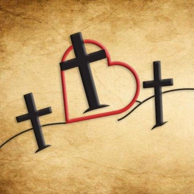 New Life Apostolic Church CS's show