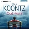 Odd Hours (Unabridged) AudioBook Download