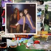 Gully Boys - Violet