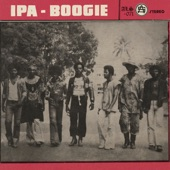 Ipa-Boogie - Get the Music Now