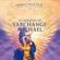 Les miracles de l'archange Michael - Doreen Virtue