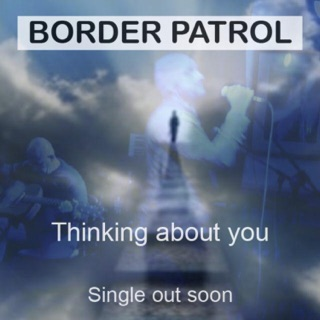 Border Patrol 18 on Apple Music