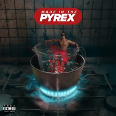 Made In The Pyrex (Bonus Track)