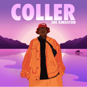 Joe Kingston - Coller