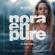In Your Eyes - Nora En Pure