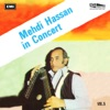 Mehdi Hassan In Concert Vol 5