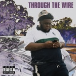 songs like Through the Wire