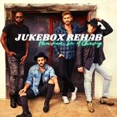 Jukebox Rehab - Right Around the Bend
