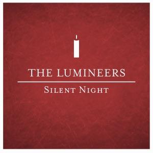 The Lumineers - Silent Night