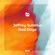 Bad Days - Jeffrey Sutorius