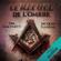 Eric Giacometti & Jacques Ravenne - Le rituel de l'ombre: Antoine Marcas 1
