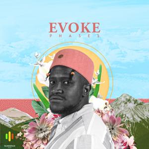 Evoke - Phases - EP