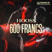 600 Francs Hooss