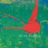 Start:05:58 - Milky Chance - Stolen Dance