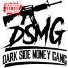 Dsmg Mally - Rod Wave Freestyle